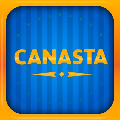 Canasta by ConectaGames