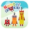 Rencontrez les Numberblocks - iPadアプリ