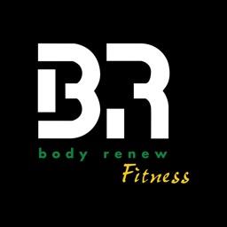 Body Renew Fitness