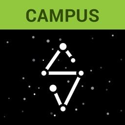 Campus Student