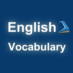 Learn English Vocabulary TFlat