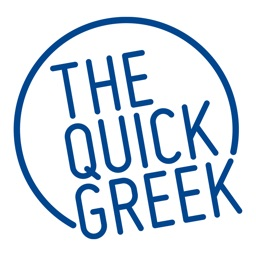 The Quick Greek