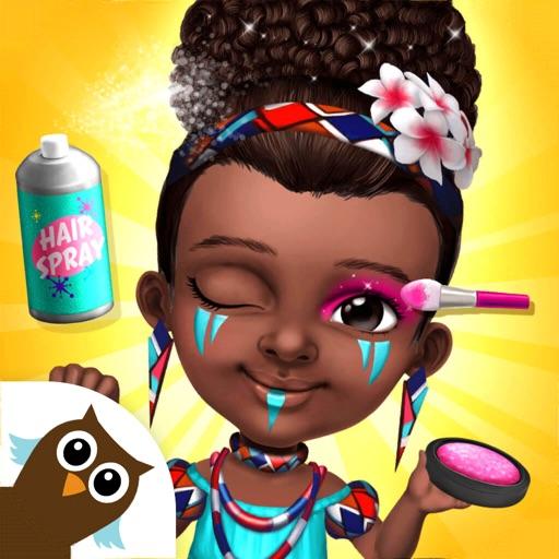 Pretty Little Princess icon