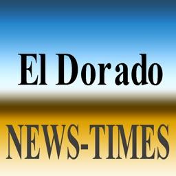 El Dorado News-Τimes