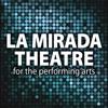 La Mirada Theatre - iPhoneアプリ