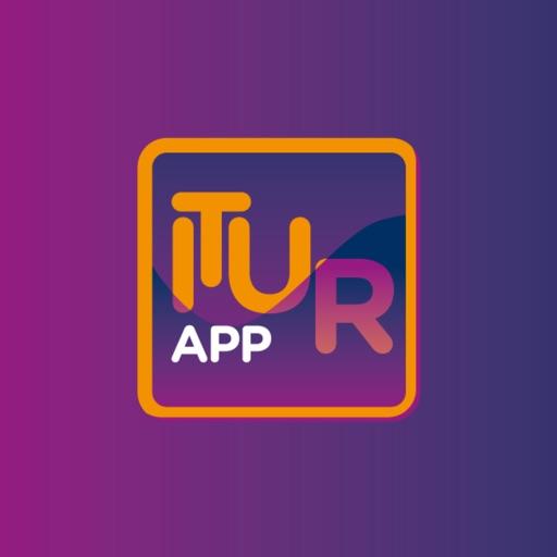 ACIST ITUR icon