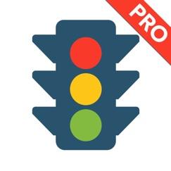Führerschein PRO 2021 Theorie kritik und bewertungen