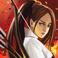 Codes for Match 3: Element Saga RPG 2020 Hack