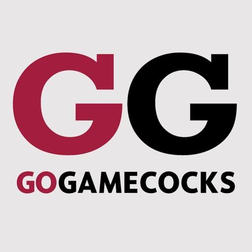 GoGamecocks