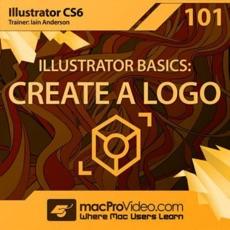 Create A Logo with Illustrator