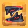 Sort'n Fill - iPadアプリ