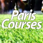 Paris Courses pour pc