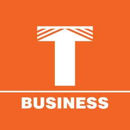 Telcell Business
