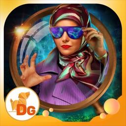 Fairy Godmother 1  Remaster