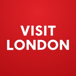 Visit London - Official Guide