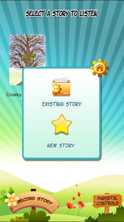 Read to me screenshot-3