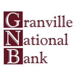 Granville National Bank Mobile