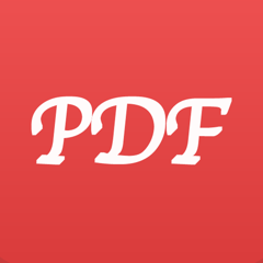 PDF Reader - Docs Viewer