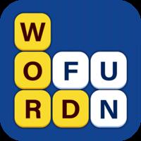 Wordfun- Word Find Mind Game free Hints hack