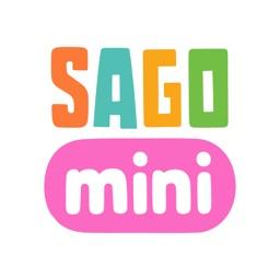 Sago Mini Parents