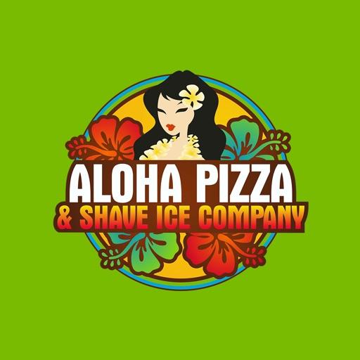 Aloha Pizza & Shave Ice
