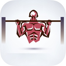 Calisthenics Challenge Trainer Apple Watch App