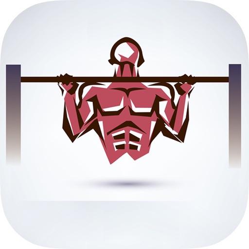 Calisthenics Challenge Trainer
