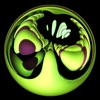 Matrix Music Visualizer Free