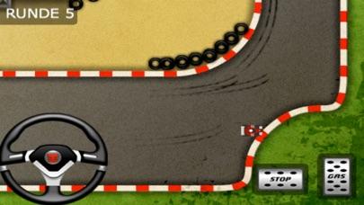 Rundkurs Rennenのおすすめ画像4