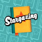 StarGazing by Whitepot