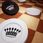Top Checkers icon