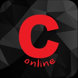 C Online