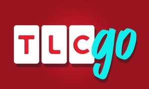 TLC GO - Stream Live TV