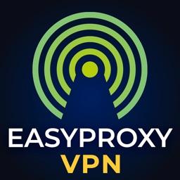 Easy Proxy VPN - Fast & Easy