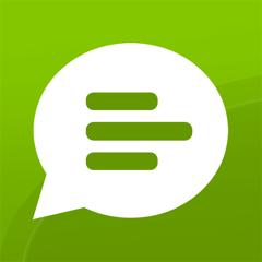 Chat+ for Whatsapp for iPad