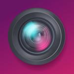 TV Cam HD