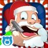 Shave Santa - iPadアプリ