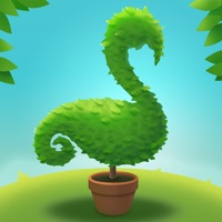 Codes for Topiary 3D Hack