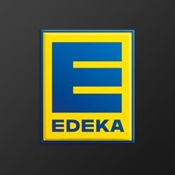 Edeka Angebote Gutscheine Im App Store