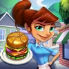 Diner DASH Town - V0.5.6 (build 1132) Mod