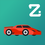 DMV Practice Test by Zutobi