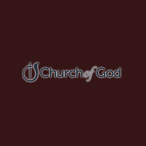 Church of God of Mount Vernon