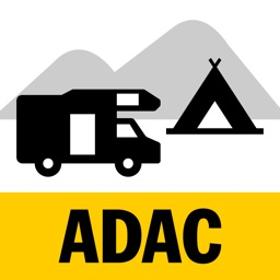 ADAC Camping / Stellplatz 2021