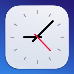 Ícone do app FocusList: Focus Timer