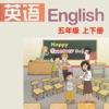 湖南山东小学英语五年级上下册