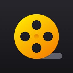 Ícone do app Watchlist - Movies & TV Shows