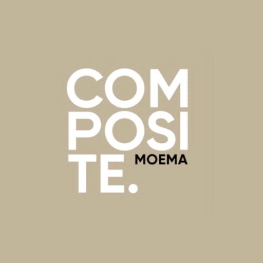 Composite Moema by Conx icon