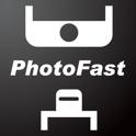PhotoFast Global Inc. - Logo