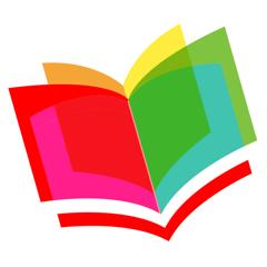 storyplayr mobile