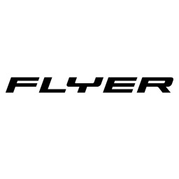 FLYER - Bike Sharing